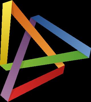 Elternverein Logo
